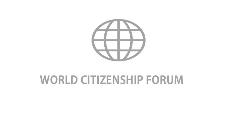 World Citizenship Forum