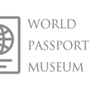 World Passport Museum